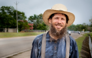 20111215_belize_mennonite