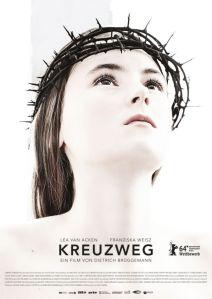 kreuzweg-dietrich-bruggemann-poster